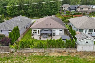 Photo 30: 810 WIREN Way in Gibsons: Gibsons & Area House for sale (Sunshine Coast)  : MLS®# R2470792