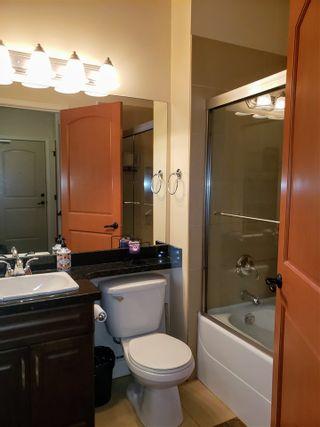 "Photo 17: 312 11935 BURNETT Street in Maple Ridge: East Central Condo for sale in ""Kensington Park"" : MLS®# R2529205"