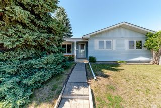 Photo 1: 744 Mapleton Drive SE in Calgary: Maple Ridge Detached for sale : MLS®# A1125027