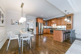 Photo 5: 337 Fairlawn Avenue in Toronto: Freehold for sale (Toronto C04)  : MLS®# C4244530