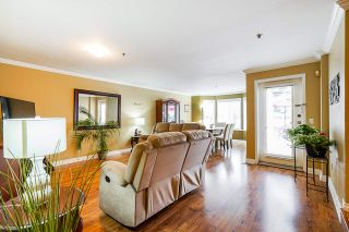 """Photo 5: 3 1560 PRINCE Street in Port Moody: College Park PM Townhouse for sale in """"Seaside Ridge"""" : MLS®# R2570343"""