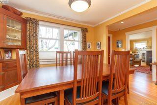 Photo 10: 2378 Rosario St in VICTORIA: OB South Oak Bay House for sale (Oak Bay)  : MLS®# 837081