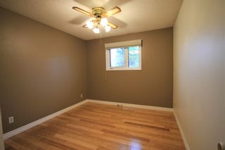 Photo 10: 512 Cote Avenue in St Pierre-Jolys: R17 Residential for sale : MLS®# 1924763