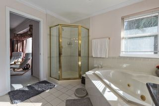 Photo 24: 12680 HARRISON Avenue in Richmond: East Cambie House for sale : MLS®# R2562058