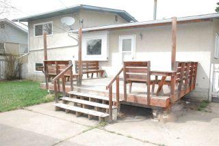 Photo 18: 11403 51 Avenue in Edmonton: Zone 15 House for sale : MLS®# E4241624
