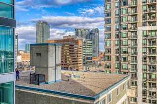 Photo 21: 710 135 13 Avenue SW in Calgary: Beltline Apartment for sale : MLS®# A1078318