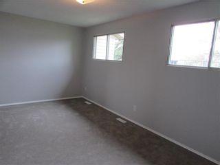Photo 15: 52 Girdwood Crescent in Winnipeg: East Kildonan Residential for sale (3B)  : MLS®# 202011566