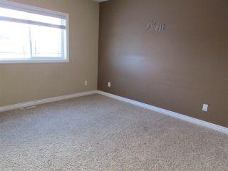 """Photo 12: 8828 113 Avenue in Fort St. John: Fort St. John - City NE House for sale in """"PANORAMA RIDGE"""" (Fort St. John (Zone 60))  : MLS®# R2254980"""