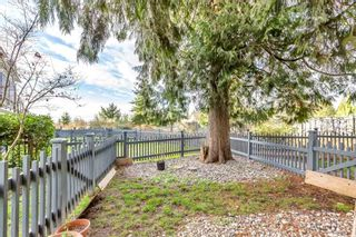 "Photo 11: 14 10415 DELSOM Crescent in Delta: Nordel Townhouse for sale in ""EQUINOX"" (N. Delta)  : MLS®# R2532635"