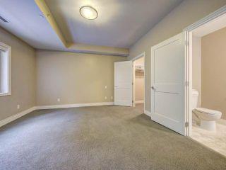 Photo 17: 201 370 BATTLE STREET in Kamloops: South Kamloops Apartment Unit for sale : MLS®# 154575