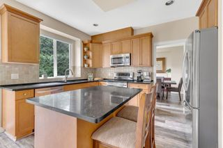 Photo 7: 16866 GREENWAY Drive in Surrey: Fleetwood Tynehead House for sale : MLS®# R2494395
