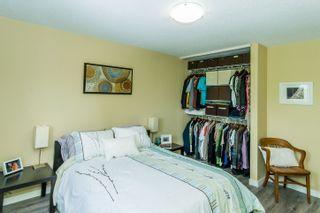 Photo 47: 3421 Northeast 1 Avenue in Salmon Arm: Broadview House for sale (NE Salmon Arm)  : MLS®# 10131122