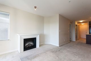 """Photo 13: 311 4833 BRENTWOOD Drive in Burnaby: Brentwood Park Condo for sale in """"Brentwood Gate"""" (Burnaby North)  : MLS®# R2085863"""