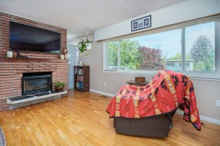Photo 7: 12547 BLACKSTOCK Street in Maple Ridge: West Central House for sale : MLS®# R2580262