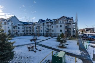Photo 35: 216 15211 139 Street in Edmonton: Zone 27 Condo for sale : MLS®# E4225528