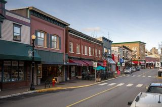 Photo 17: 77 Commercial St in : Na Old City Mixed Use for lease (Nanaimo)  : MLS®# 869433
