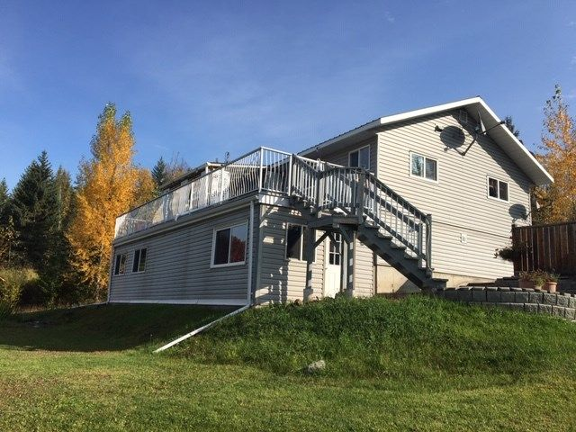 Photo 40: Photos: 4767 EDWARDS Road in Quesnel: Quesnel Rural - South House for sale (Quesnel (Zone 28))  : MLS®# R2548501