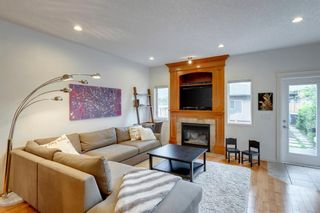 Photo 19: 1214 18 Avenue NW in Calgary: Capitol Hill Detached for sale : MLS®# A1116541