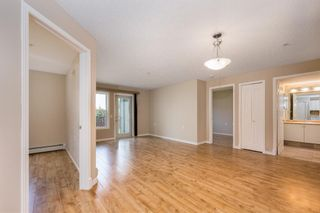 Photo 3: 236 5000 Somervale Court SW in Calgary: Somerset Apartment for sale : MLS®# A1149271