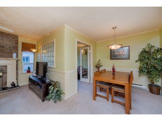 """Photo 8: 303 1410 BLACKWOOD Street: White Rock Condo for sale in """"CHELSEA HOUSE"""" (South Surrey White Rock)  : MLS®# R2257779"""