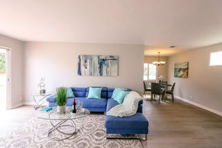 Photo 16: DEL CERRO House for sale : 3 bedrooms : 5355 Fontaine St in San Diego