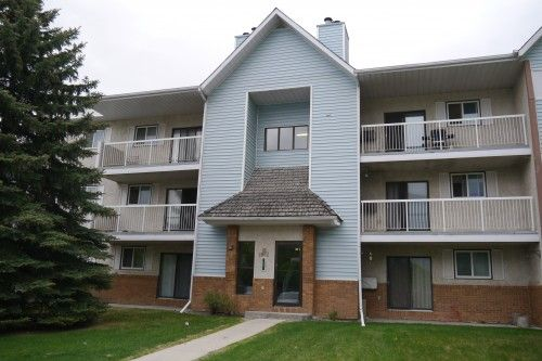 Main Photo: 2104 100 Plaza Drive in : Fort Garry / Whyte Ridge / St Norbert Single Family Attached for sale (South Winnipeg)