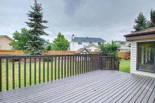 Photo 14: 147 MAYLIEWAN Close in Edmonton: Zone 28 House for sale : MLS®# E4254143