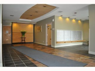 Photo 10: # 1301 7077 BERESFORD ST in Burnaby: Highgate Condo for sale (Burnaby South)  : MLS®# V849367