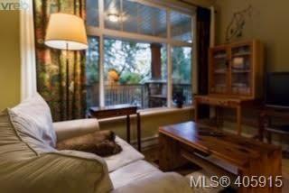 Photo 15: 2302 Phillips Rd in SOOKE: Sk Sunriver House for sale (Sooke)  : MLS®# 806623