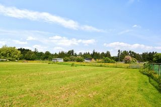 Photo 33: 3771 224 Street in Langley: Campbell Valley House for sale : MLS®# R2590280