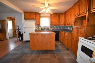 Photo 11: 863 DOUCETTEVILLE Road in Doucetteville: 401-Digby County Residential for sale (Annapolis Valley)  : MLS®# 202110218