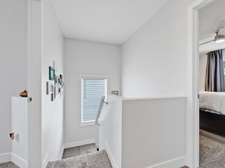 Photo 18: 31 Coventry View NE in Calgary: Coventry Hills Detached for sale : MLS®# A1145160
