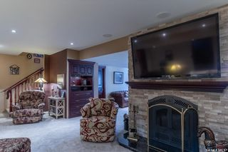 Photo 32: The Four Winds Estate in Corman Park: Residential for sale (Corman Park Rm No. 344)  : MLS®# SK855331