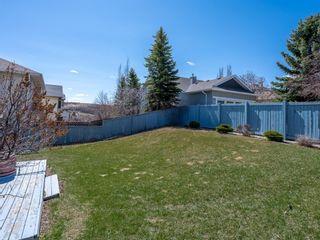 Photo 32: 113 Macewan Park View NW in Calgary: MacEwan Glen Detached for sale : MLS®# A1100392