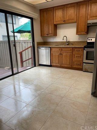 Photo 13: 3350 Caminito Vasto in La Jolla: Residential for sale (92037 - La Jolla)  : MLS®# OC21169776