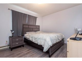 """Photo 15: 105 9417 NOWELL Street in Chilliwack: Chilliwack N Yale-Well Condo for sale in """"THE AMBASSADOR"""" : MLS®# R2575032"""