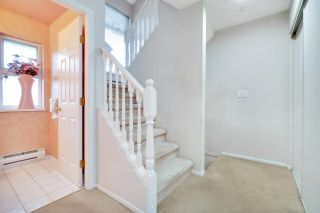 """Photo 17: 20 2538 PITT RIVER Road in Port Coquitlam: Mary Hill Townhouse for sale in """"River Court"""" : MLS®# R2577999"""