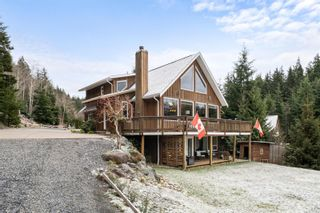 Photo 16: 10015 West Coast Rd in : Sk French Beach House for sale (Sooke)  : MLS®# 866224