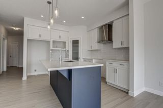 Photo 10: 216 Red Sky Terrace NE in Calgary: Redstone Detached for sale : MLS®# A1125516
