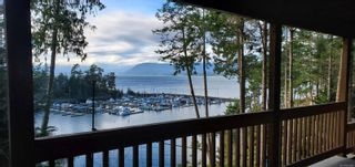 Photo 33: 2779 Schooner Way in : GI Pender Island House for sale (Gulf Islands)  : MLS®# 863947
