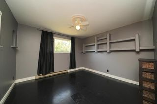 Photo 31: 328 Wallace Avenue: East St Paul Residential for sale (3P)  : MLS®# 202116353
