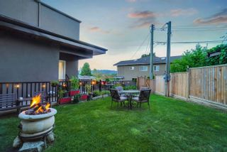 Photo 35: 4040 CURLE Avenue in Burnaby: Burnaby Hospital House for sale (Burnaby South)  : MLS®# R2620629