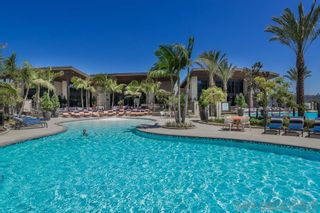 Photo 33: Condo for sale : 3 bedrooms : 8383 Distinctive Drive in San Diego