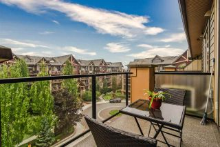 """Photo 21: 523 8288 207A Street in Langley: Willoughby Heights Condo for sale in """"Yorkson Creek Walnut Ridge 2"""" : MLS®# R2546058"""
