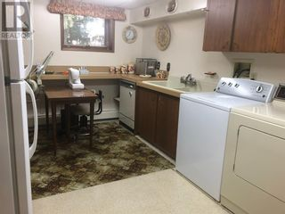 Photo 45: 3321 Parkside Drive S in Lethbridge: House for sale : MLS®# A1142757