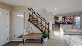 Photo 4: 5118 Anthony Way in Regina: Lakeridge Addition Residential for sale : MLS®# SK873585