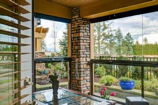 """Photo 1: A104 8218 207A Street in Langley: Willoughby Heights Condo for sale in """"Yorkson Creek - Walnut Ridge 4"""" : MLS®# R2590289"""