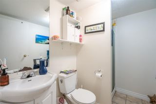 Photo 39: 381 DARTMOOR Drive in Coquitlam: Coquitlam East House for sale : MLS®# R2587522