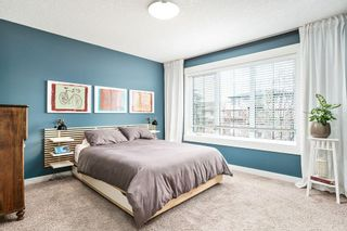 Photo 15: 1 4711 17 Avenue NW in Calgary: Montgomery Row/Townhouse for sale : MLS®# A1135461