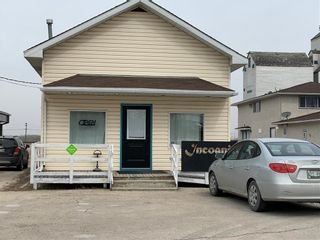 Photo 5: 27033 PTH 15 RD 60N Highway in Dugald: Industrial / Commercial / Investment for sale (R04)  : MLS®# 202122480
